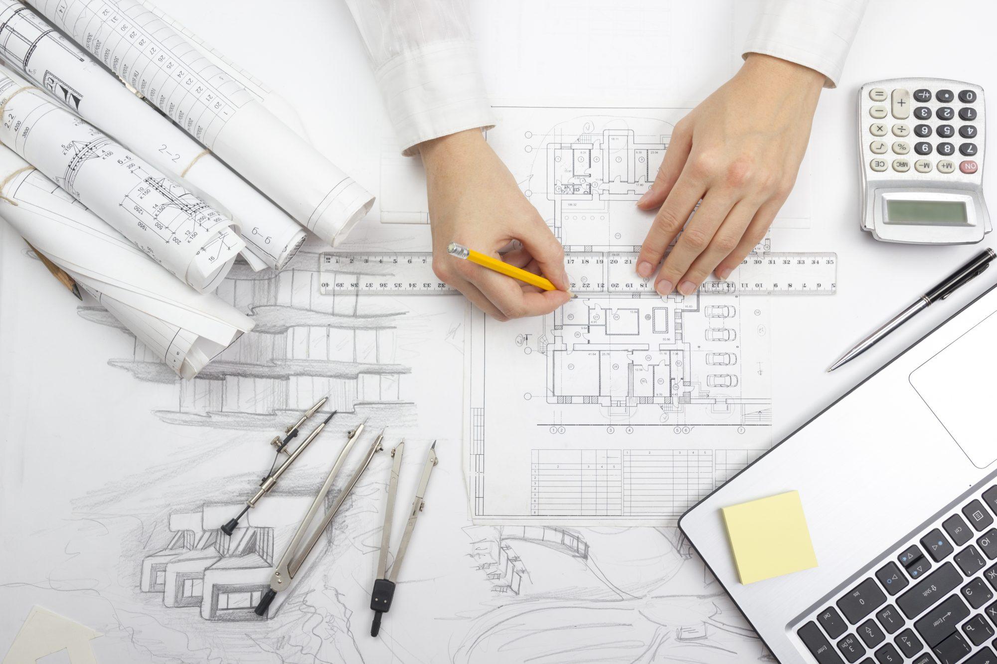 votre-projet-immobilier